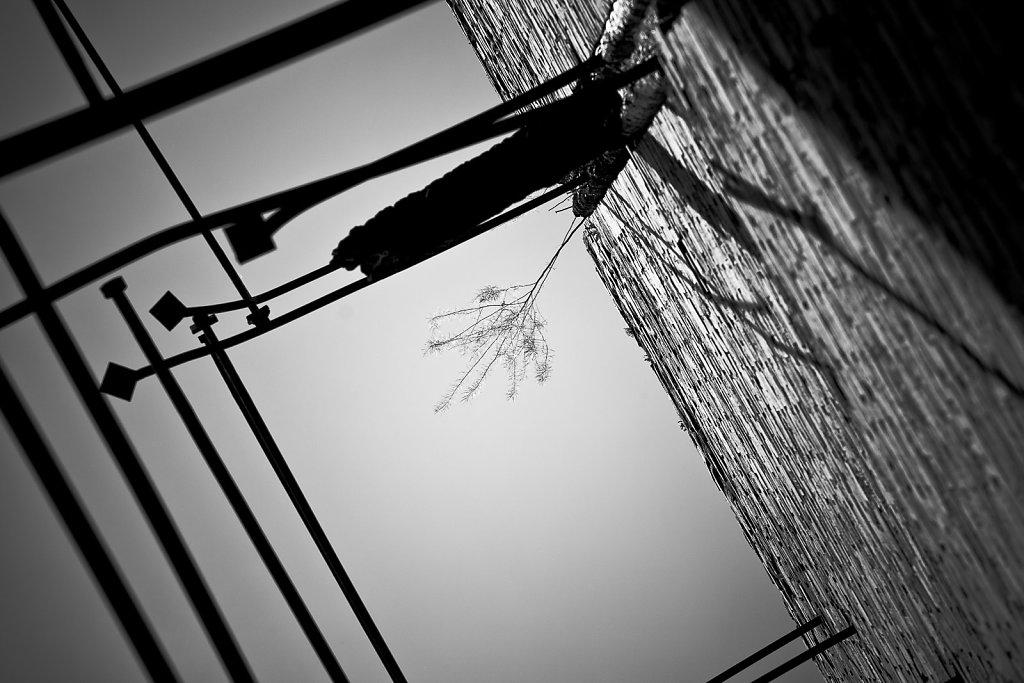 Stefan-Zauner-Lost-Places-037.jpg
