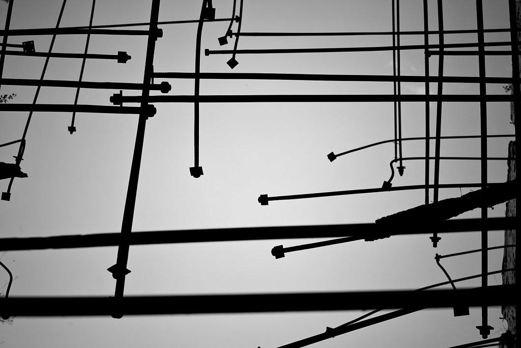 Stefan-Zauner-Lost-Places-038.jpg