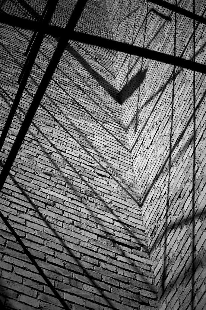 Stefan-Zauner-Lost-Places-039.jpg