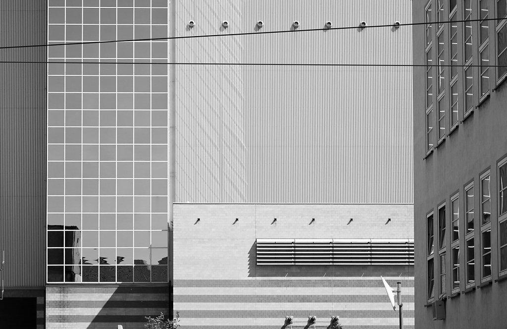 Stefan-Zauner-Architectural-047.jpg