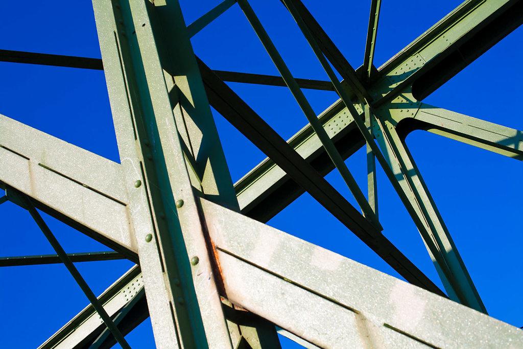 Stefan-Zauner-Architectural-050.jpg
