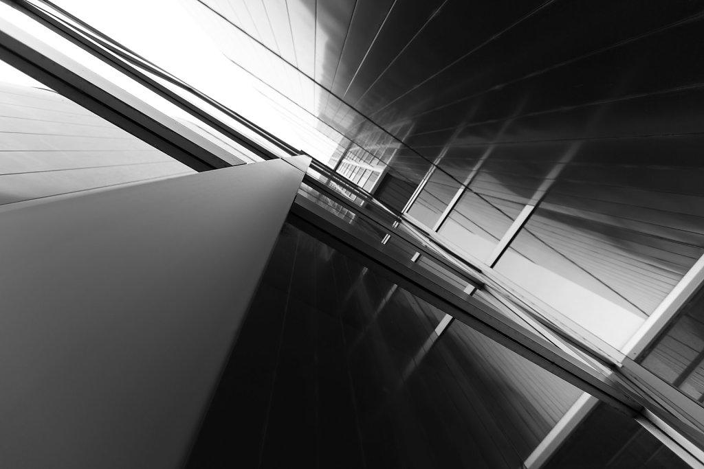 Stefan-Zauner-Architectural-052.jpg