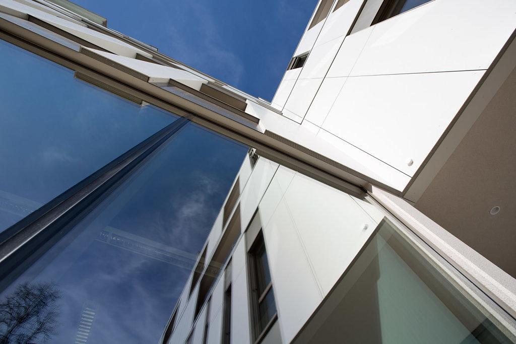 Stefan-Zauner-Architectural-054.jpg