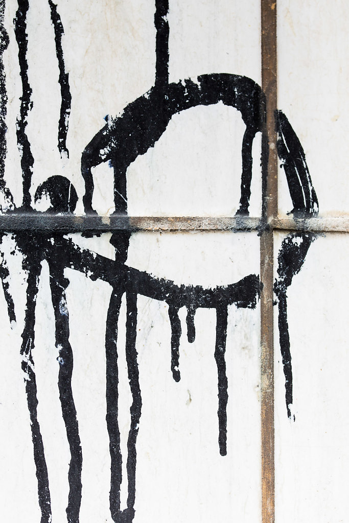 Stefan-Zauner-Toilet-Art-005.jpg