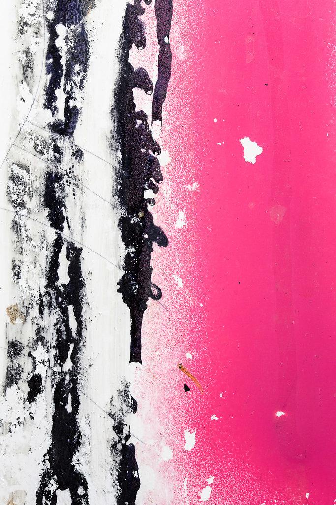Stefan-Zauner-Toilet-Art-013.jpg