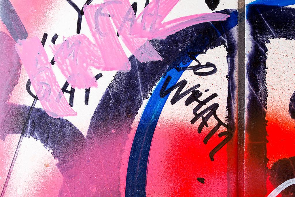 Stefan-Zauner-Toilet-Art-014.jpg