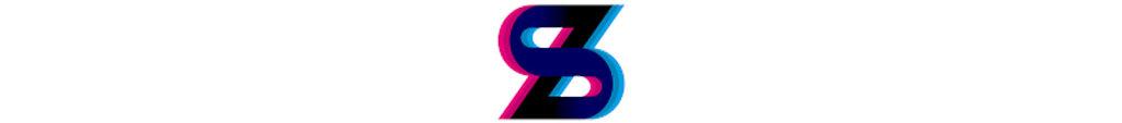 Logo-StefanZauner-800.jpg