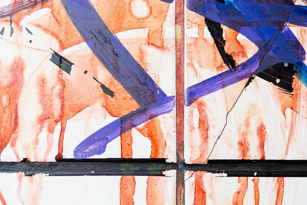 Stefan-Zauner-Toilet-Art-017.jpg
