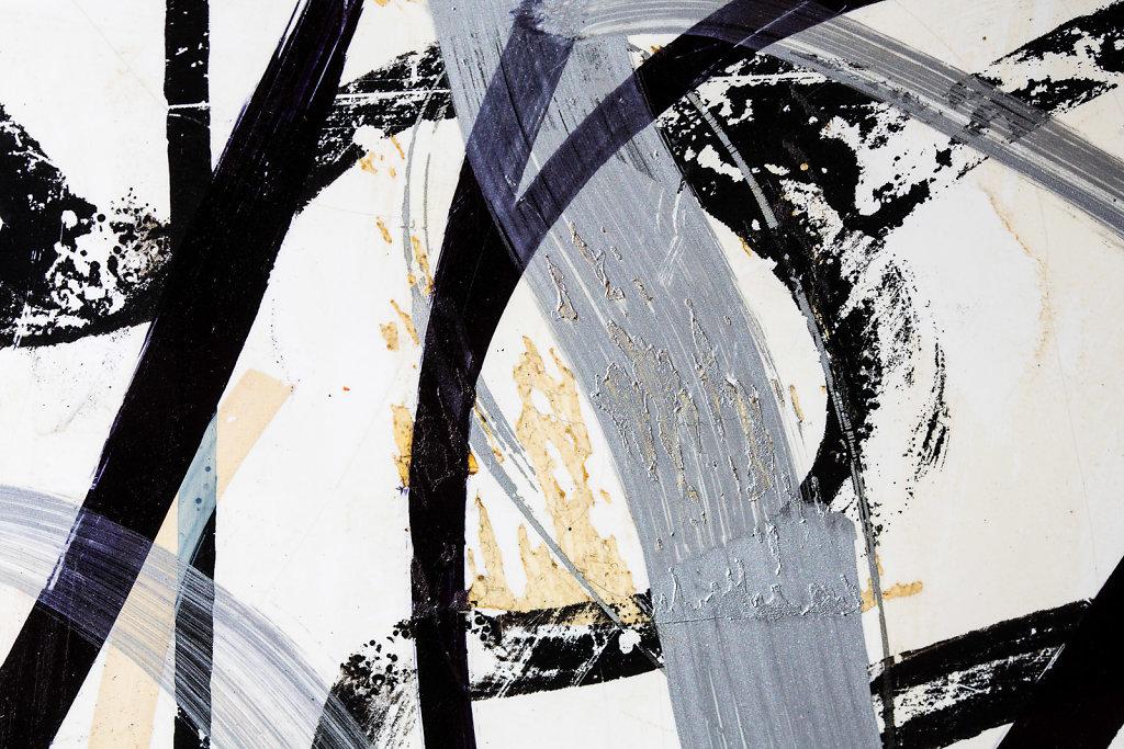 Stefan-Zauner-Toilet-Art-021.jpg