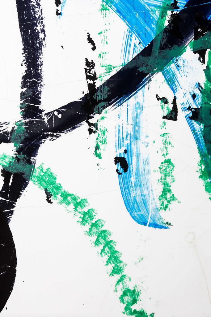 Stefan-Zauner-Toilet-Art-023.jpg