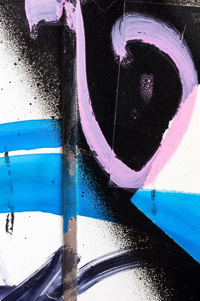 Stefan-Zauner-Toilet-Art-026.jpg