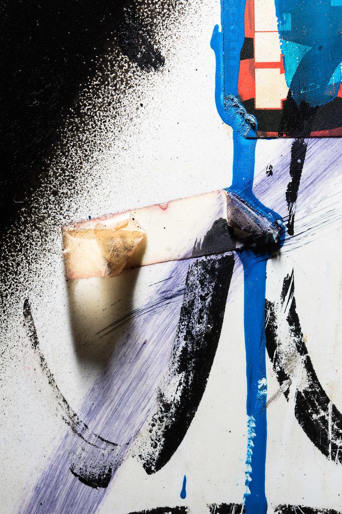 Stefan-Zauner-Toilet-Art-027.jpg