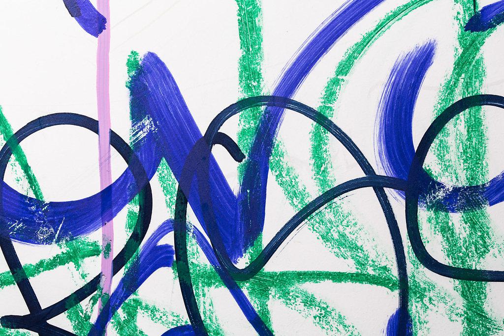 Stefan-Zauner-Toilet-Art-028.jpg