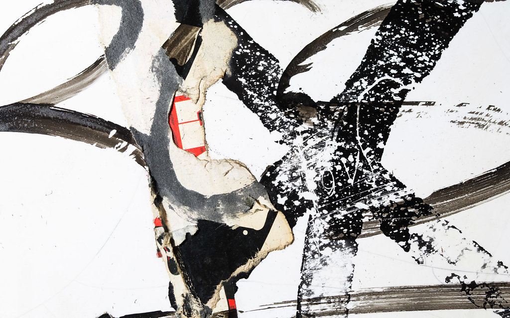 Stefan-Zauner-Toilet-Art-031.jpg