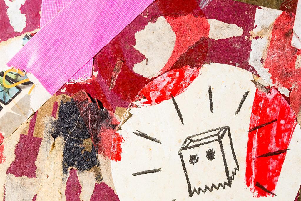 Stefan-Zauner-Toilet-Art-034.jpg
