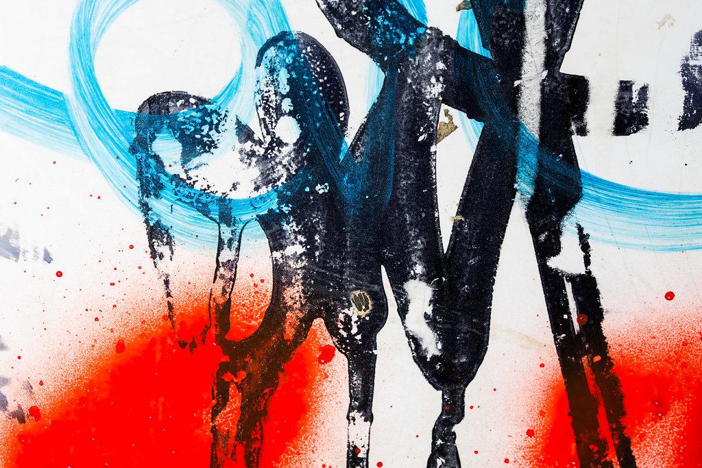 Stefan-Zauner-Toilet-Art-039.jpg