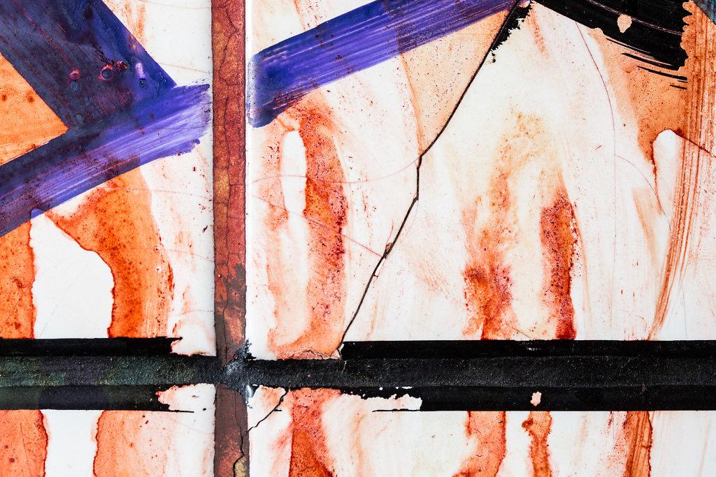 Stefan-Zauner-Toilet-Art-042.jpg