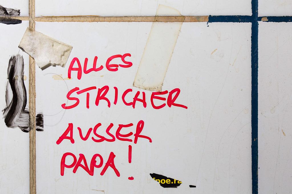 Stefan-Zauner-Toilet-Art-001.jpg
