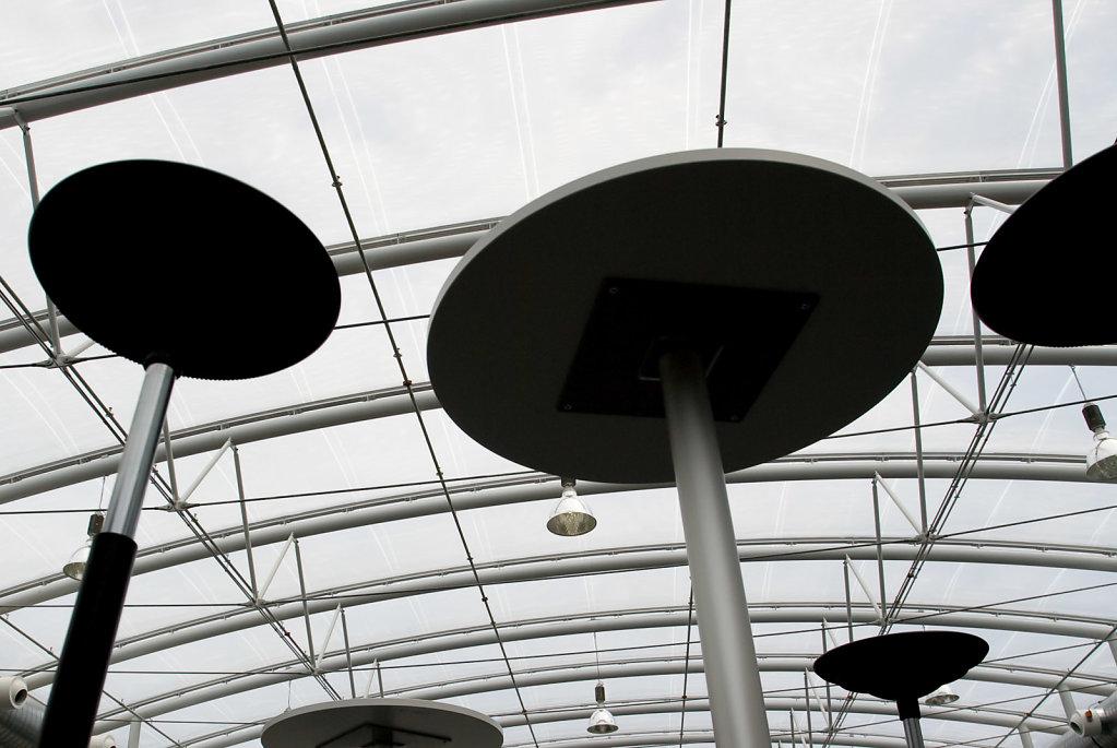 Stefan-Zauner-Architectural-058.jpg