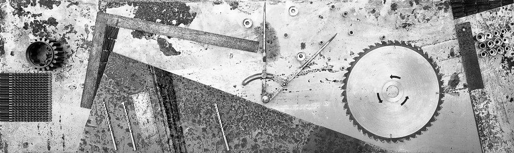 Stefan-Zauner-Architectural-055.jpg