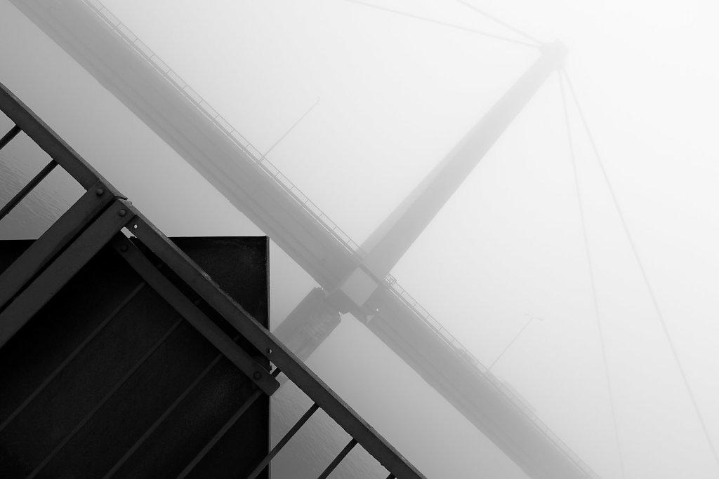Stefan-Zauner-Architectural-057.jpg