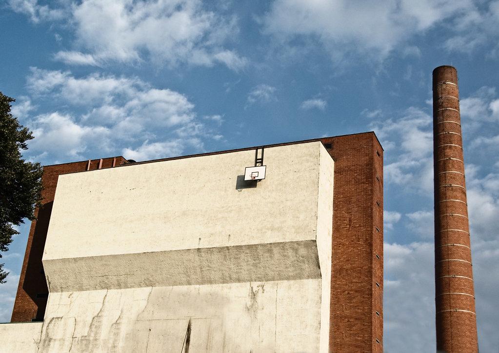 Stefan-Zauner-Life-041.jpg
