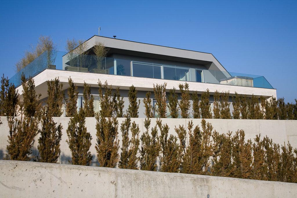 Stefan-Zauner-Architectural-061.jpg