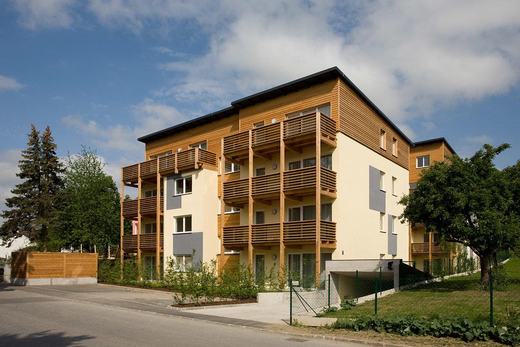 Stefan-Zauner-Architectural-062.jpg