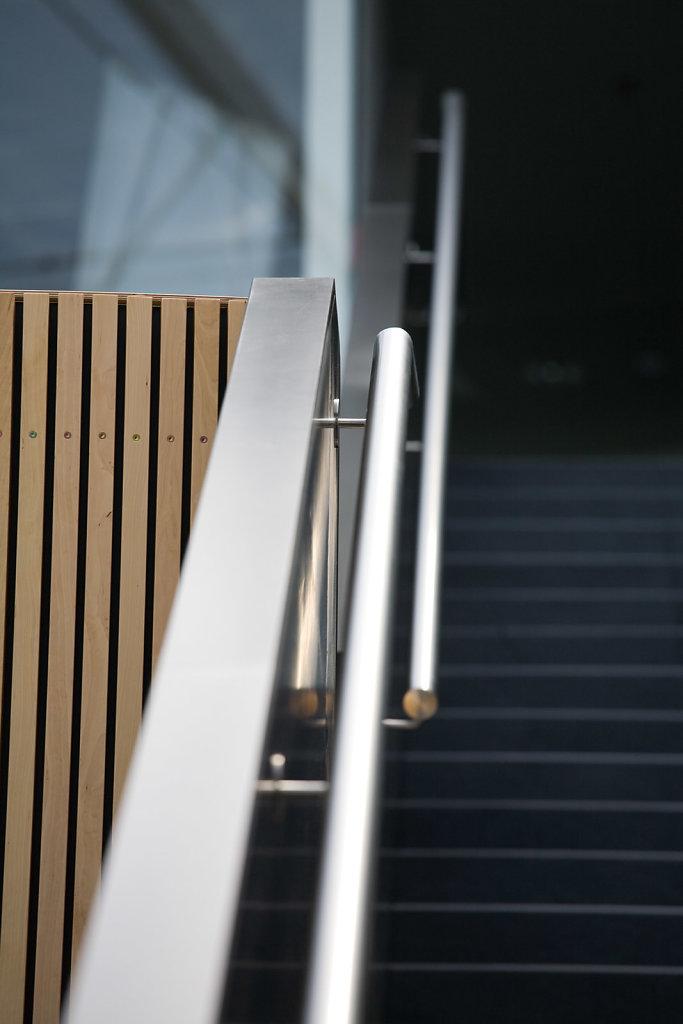 Stefan-Zauner-Architectural-064.jpg