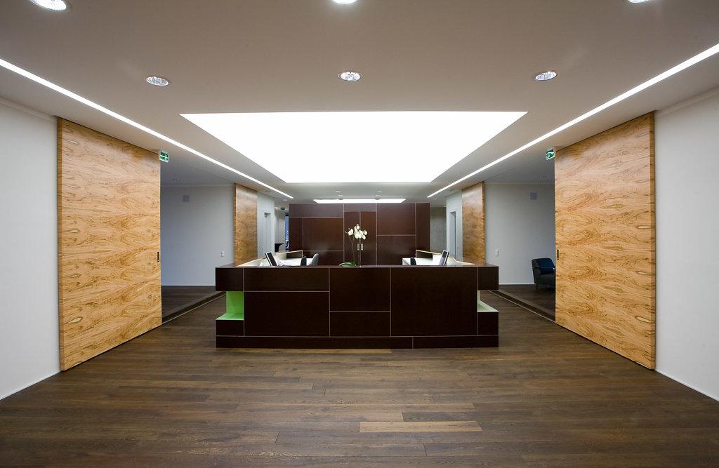 Stefan-Zauner-Architectural-067.jpg