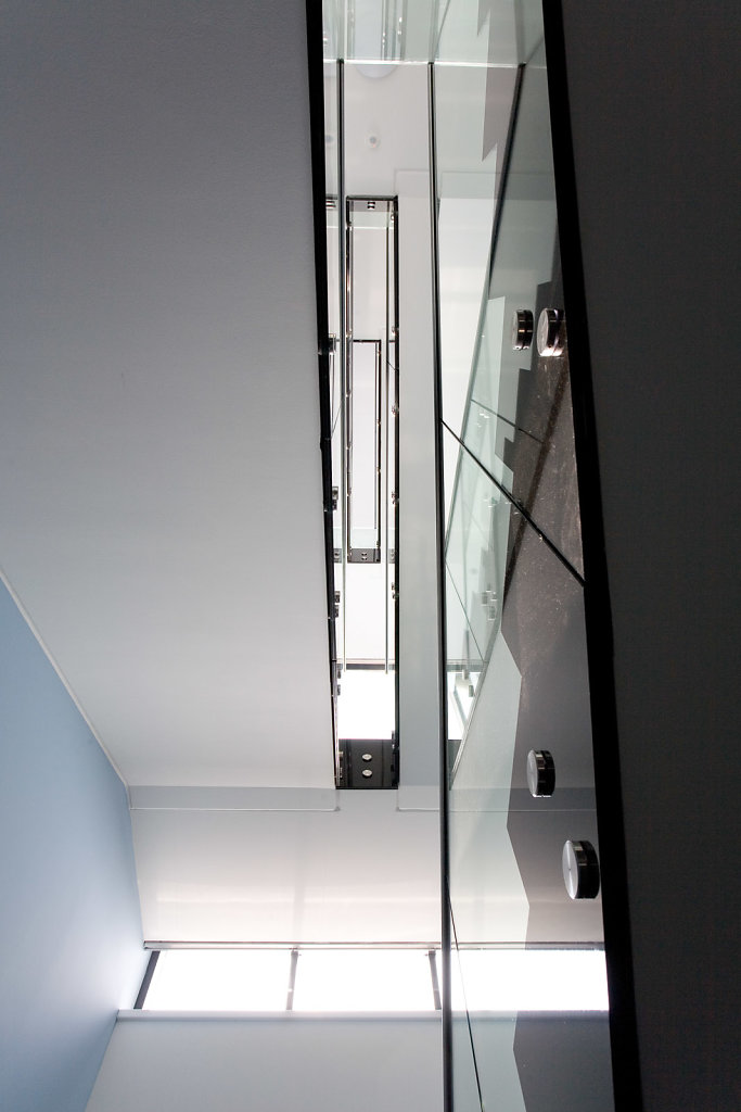 Stefan-Zauner-Architectural-070.jpg