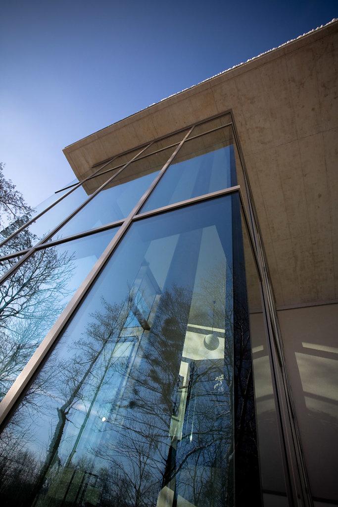 Stefan-Zauner-Architectural-073.jpg