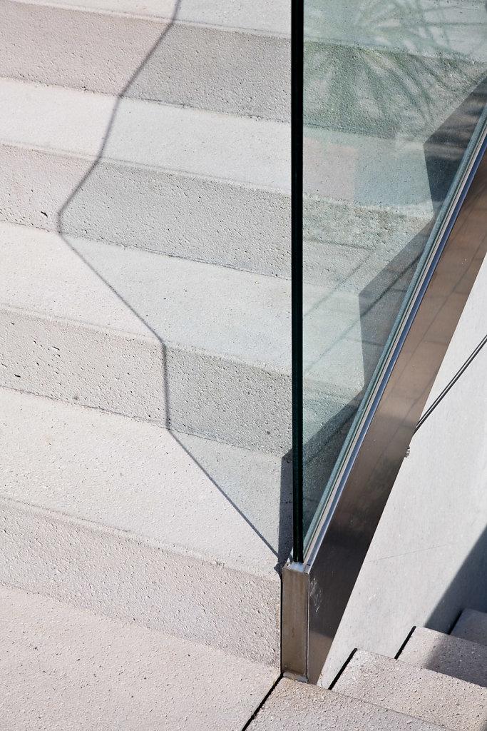 Stefan-Zauner-Architectural-076.jpg